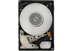 2.5 SAS 300Gb Hitachi  HUC101830CSS204  10000rpm 128Mb