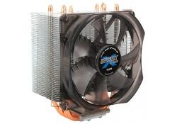 Zalman CNPS10X OPTIMA (All Socket+2011, All CPU)