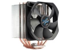 Zalman CNPS10X PERFORMA+ (All Socket, All CPU, 120mm PWM FAN)