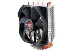 Zalman CNPS11X Performa (All Socket, All CPU, 120mm PWM FAN)