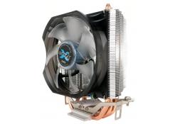 Zalman CNPS7X LED+ (All Socket, 120W, PWM)