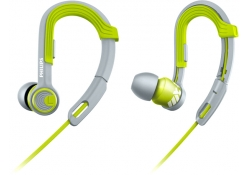 PHILIPS ActionFit SHQ3300LF/00 Grey-Green