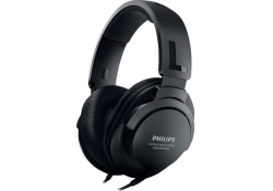 PHILIPS SHP2600/00 Black