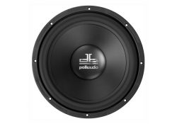 Сабвуфер 12IN SUB Polk Audio DB1240