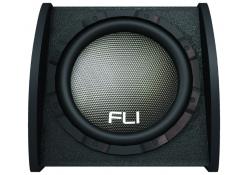 Сабвуфер корпусной активный FLI Underground 10A-F1