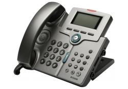 D-Link DPH-400SE/E/F2 (1 x WAN, 1 x LAN, PoE)