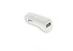 Energizer Classic iPhone (DC1UCIP5) Автомобильное зарядное устройство