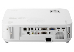 Мультимедийный проектор NEC NP-M363WG