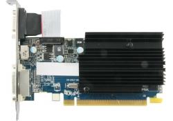 Sapphire R5 230 1Gb DDR3 64bit (11233-01-20G) (Ret)