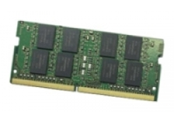 8GB PC-17000 DDR4-2133 Kingston KVR21S15D8/8 (SODIMM)