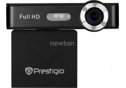 Автомоб. видеорегистратор Prestigio PCDVRR506GPS