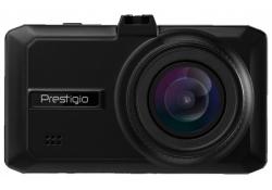 Автомоб. видеорегистратор Prestigio PCDVRR555