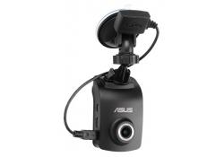 Автомобильный видеорегистратор ASUS RECO CLASSIC