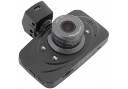 IconBit DVR FHD QX1