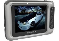Видеорегистратор SUPRA SCR-730