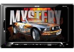 Авто магнитола 2 DIN MYSTERY MDD-7005