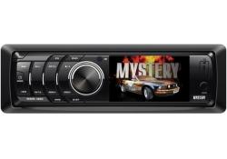 Авто магнитола DVD MYSTERY MMR-393C