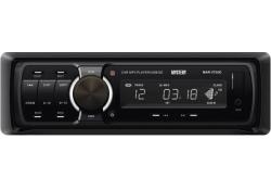 Авто магнитола CD/MP3 MYSTERY MAR-373UC