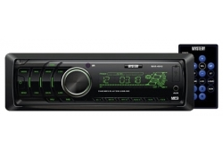 Авто магнитола CD/MP3 MYSTERY MAR-404U