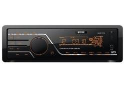 Авто магнитола CD/MP3 MYSTERY MAR-707U