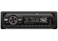 Авто магнитола CD/MP3 MYSTERY MAR-777UC