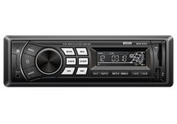 Авто магнитола CD/MP3 MYSTERY MAR-929U
