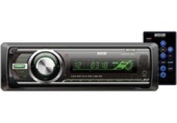 Авто магнитола Flash/MP3 MYSTERY MAR-818U