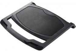 DeepCool N400 Black