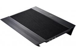 DeepCool N8 BLACK