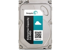 3.5 SATA 2Tb Seagate ST2000NM0055 Enterprise Capacity
