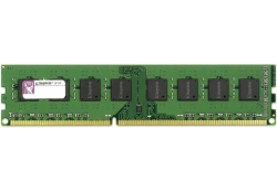 16Gb DDR4-2400 Kingston KVR24E17D8/16 ECC