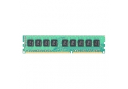 8Gb DDR3-1600 Kingston KVR16LR11S4/8  ECC-REG