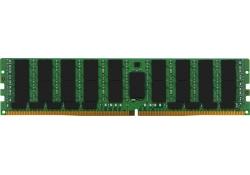 16Gb DDR4-2400 Kingston KVR24R17D4/16 ECC Registered