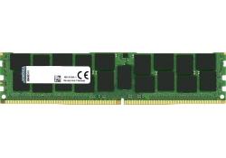 16Gb DDR4-2400 Kingston KVR24R17D8/16  ECC-REG