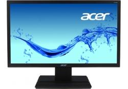 """Монитор Acer 22"""" 226HQLBBD"""