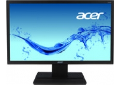 "Монитор Acer 22"" V226HQLABD"