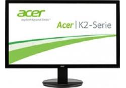 """Монитор Acer 22"""" K222HQLBID"""