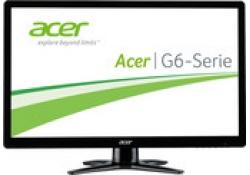 "Монитор Acer 22"" G226HQLHBID"
