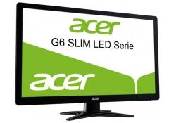 """Монитор Acer 23"""" G236HLBBID"""