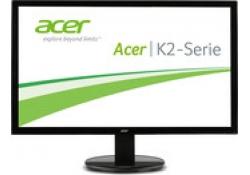 """Монитор Acer 24"""" K242HQLBBD"""
