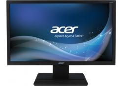 Монитор Acer V246HQLABD