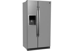 холодильник DAEWOO FRS-U20DDS