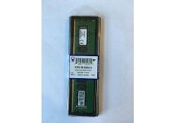 16GB PC-17000 DDR4-2133 Kingston KVR21N15D8/16