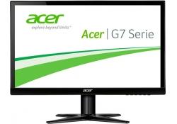 """Монитор Acer 21,5"""" UM.WG7EE.A01"""