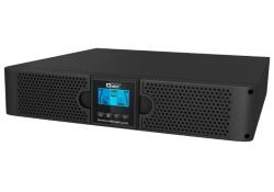 Mustek PowerMust 2018S NetGuard IEC Line Int. (98-LIC-N2018)