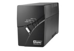 Mustek PowerMust 636 IEC Line Int. (98-LIC-N0636)