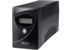 Mustek PowerMust 636 LCD IEC Line Int.(98-LIC-C0636)