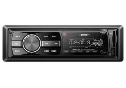 Авто магнитола Flash/MP3 MYSTERY MAR-919U