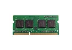 8GB PC-12800 DDR3-1600 Geil GGS38GB1600C11SC (SODIMM) 1.35V