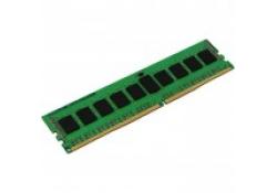 8Gb DDR4-2133 Kingston KVR21R15S4/8 ECC-REG